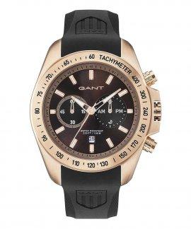 Gant Bedford Relógio Homem Chronograph GT059004