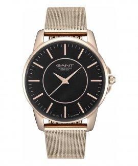 Gant Savannah Relógio Mulher GT060002