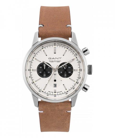 Gant Bradford Relógio Homem Chronograph GT064001