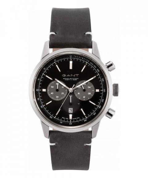 Gant Bradford Relógio Homem Chronograph GT064002