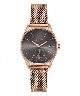 Gant Lawrence Relógio Mulher GT067004