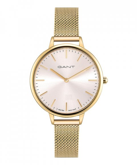 Gant Saratosa Relógio Mulher GT072001