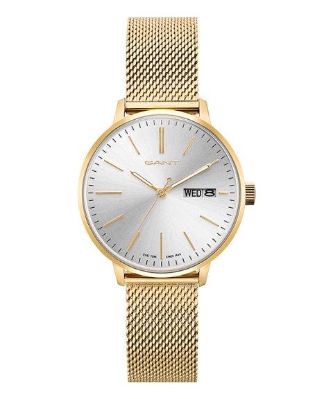 Gant Vernal Relógio Mulher GT075002