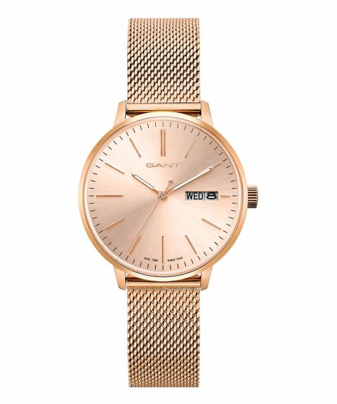 Gant Vernal Relógio Mulher GT075003