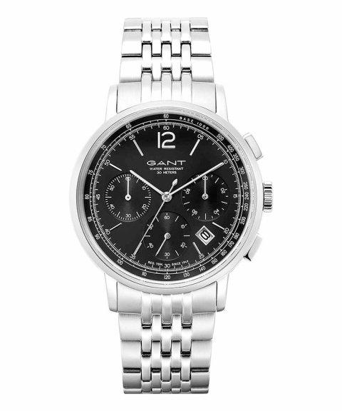 Gant Wilmer Relógio Homem Chronograph GT079004