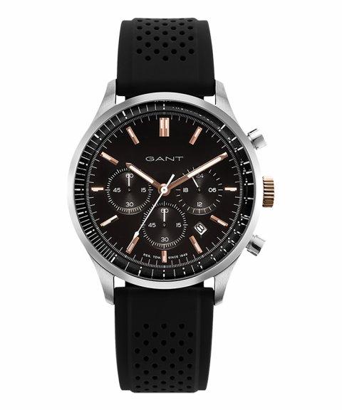 Gant Bronwood Relógio Homem Chronograph GT080009
