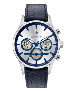 Gant Ridgefield II Relógio Homem GT131001