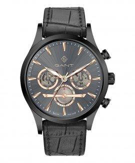 Gant Ridgefield Relógio Homem GT131007