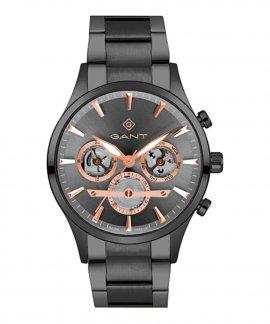 Gant Ridgefield Relógio Homem GT131008