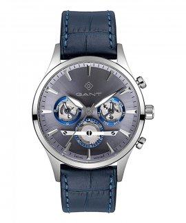 Gant Ridgefield II Relógio Homem GT131009