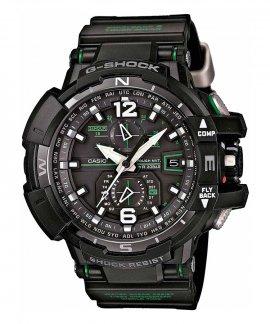 Casio G-Shock Premium Master of G Gravity Master Relógio Homem GW-A1100-1A3ER
