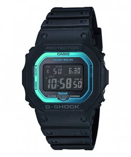 Casio G-Shock Relógio Homem GW-B5600-2ER
