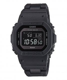 Casio G-Shock The Origin Relógio Homem GW-B5600BC-1BER