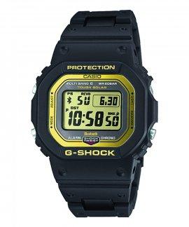 Casio G-Shock Relógio Homem GW-B5600BC-1ER