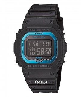Casio G-Shock Karetus Full Flavor Package Relógio Homem Limited Edition GW-B5600KARETUS-2ER