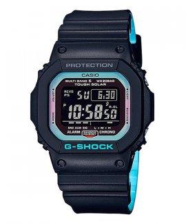 Casio G-Shock 90´s Pastel Color Relógio Homem GW-M5610PC-1ER