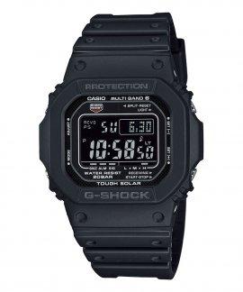 Casio G-Shock The Origin Relógio Homem GW-M5610U-1BER