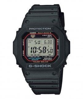 Casio G-Shock The Origin Relógio Homem GW-M5610U-1ER