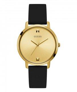 Guess Nova Relógio Mulher GW0004L1