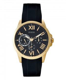 Guess Orbit Relógio Homem GW0012G2