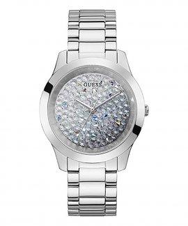 Guess Crush Relógio Mulher GW0020L1