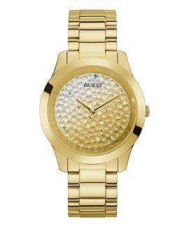 Guess Crush Relógio Mulher GW0020L2