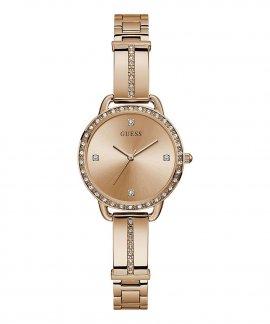 Guess Bellini Relógio Mulher GW0022L3