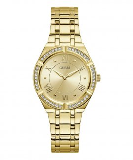 Guess Cosmo Relógio Mulher GW0033L2