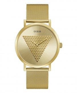 Guess Imprint Relógio GW0049G1