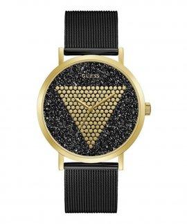 Guess Imprint Relógio Mulher GW0049G2