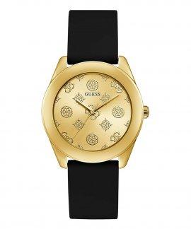 Guess Peony G Relógio Mulher GW0107L2