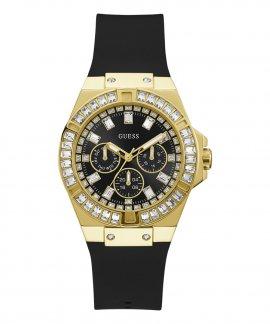 Guess Venus Relógio Mulher GW0118L1