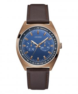 Guess Blazer Relógio Homem GW0212G2