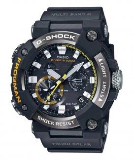 Casio G-Shock Master of G Frogman Relógio Homem GWF-A1000-1AER