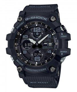 Casio G-Shock Mudmaster Relógio Homem GWG-100-1AER