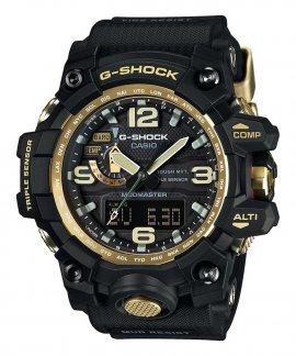 Casio G-Shock Premium Master of G Mudmaster Relógio Homem GWG-1000GB-1AER