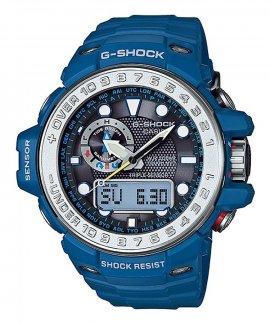 Casio G-Shock Premium Master of G Gulfmaster Relógio Homem GWN-1000-2AER