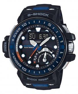 Casio G-Shock Gulfmaster Relógio Homem GWN-Q1000-1AER