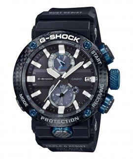 Casio G-Shock Master of G Gravitymaster Relógio Homem GWR-B1000-1A1ER
