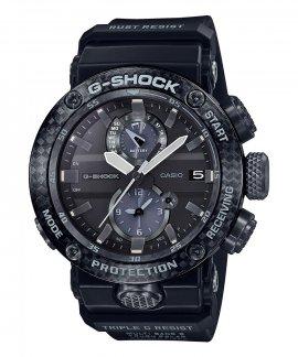 Casio G-Shock Master of G Gravitymaster Relógio Homem GWR-B1000-1AER