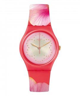 Swatch Mother´s Day Fiore di Maggio Relógio Mulher GZ321
