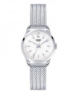 Henry London Edgware 25 Relógio Mulher HL25-M-0013