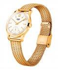 Henry London Westminster 30 Relógio Mulher HL30-UM-0004