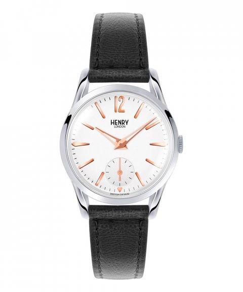 Henry London Highgate 30 Relógio Mulher HL30-US-0001