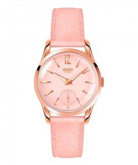 Henry London Shoreditch 30 Relógio Mulher HL30-US-0154