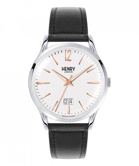 Henry London Highgate 41 Relógio HL41-JS-0067