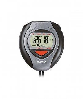 Casio Collection Relógio HS-6-1EF