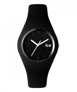 Ice Watch Ola M Black Relógio Mulher ICE.BK.U.S.15