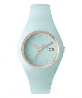 Ice Watch Glam Pastel M Aqua Relógio Mulher ICE.GL.AQ.U.S.14