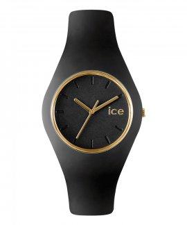Ice Watch Glam S Black Relógio Mulher ICE.GL.BK.S.S.14